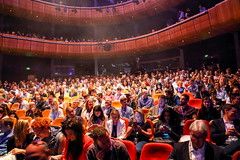 63+103: Wired for Wonder 2016, Sydney - The Wonderers (21) (geemuses) Tags: wiredforwonder2016 sydney commbank commonwealthbank cba banks banking speakers thinkers philosophers wonderers attendees corporatephotography business nidaevents