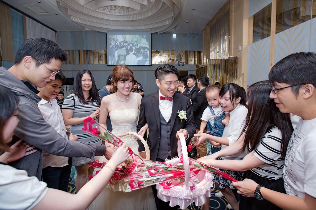 新竹晶宴,晶宴新竹,新竹晶宴會館,婚攝卡樂,Huei&Mei172
