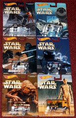 Mattel - Star Wars McQuarrie Hot Wheels (Darth Ray) Tags: mattel star wars hot wheels ralph mcquarrie rollingthunder 34chryslerairflow fordtransitsupervan 67fordbronco 66dodgea100 hiwayhauler rolling thunder 34 chrysler airflow ford transit supervan 67 bronco 66 dodge a100 hiway hauler
