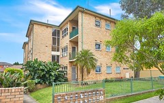 10/25 King Edward Street, Rockdale NSW