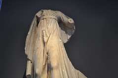 Roma - Museo Nazionale Romano - Palazzo Massimo (Lupomoz) Tags: roma museo nazionale romano palazzo massimo lupomoz