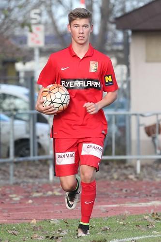 2016-11-20 Admira Juniors - Wiener Sportklub 0044