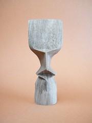 To Luc Marnat (Rui.Roda) Tags: origami papiroflexia papierfalten luc marnat