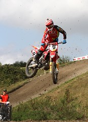 Graeme Irwin (welloutafocus) Tags: mx scrambling racing