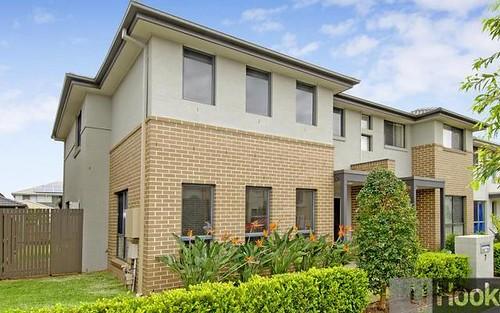 7 Coachwood St, Auburn NSW 2144