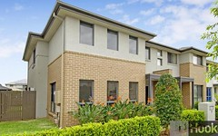 7 Coachwood St, Auburn NSW