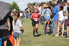 State XC 2016 1834 (Az Skies Photography) Tags: aia state cross country meet aiastatecrosscountrymeet statemeet crosscountry crosscountrymeet november 5 2016 november52016 1152016 11516 canon eos rebel t2i canoneosrebelt2i eosrebelt2i run runner runners running action sport sports high school xc highschool highschoolxc highschoolcrosscountry championship championshiprace statechampionshiprace statexcchampionshiprace races racers racing div division iv girls divsioniv divgirls divisionivgirls divgirlsrace divisionivgirlsrace