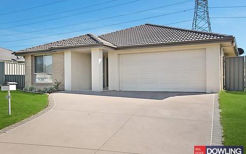 5 Kippax Street, Cameron Park NSW 2285