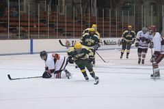 Hockey, LIU Post vs Princeton 41 (Philip Lundgren) Tags: princeton newjersey usa