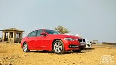 BMW-320d-Facelift-Travelogue (3)