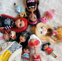 DSC07092 (natalia_gorelova) Tags: monster high ever after doll dolls mattel