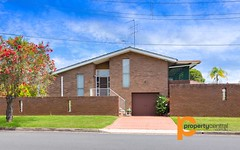31 Bel-Air Road, Penrith NSW