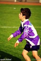 Brest Vs Plouzané (29) (richardcyrille) Tags: buc brest bretagne rugby sport finistére plabennec edr extérieur