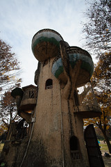 20161204-DS7_6502.jpg (d3_plus) Tags:  a05 wideangle d700 thesedays  architecturalstructure   kanagawapref   sky park autumnfoliage  japan   autumn superwideangle dailyphoto nikon tamronspaf1735mmf284dild  street daily  architectural  fall tamronspaf1735mmf284dildaspherical touring streetphoto  nikond700 tamronspaf1735mmf284 scenery building nature   tamron1735   tamronspaf1735mmf284dildasphericalif   autumnleaves