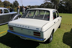 Hillman Hunter HE (jeremyg3030) Tags: hillman hunter he cars british rootes arrow