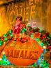 img_3933_7505160888_o.jpg (J&E Adventures) Tags: latinamerica mexicanfood brightcolors fiesta party sanantonio vacation explore colorful exploremycity latin restuarant canonpowershot mitierra canonphotography canonpowershotelph elph usa canon texas mexican