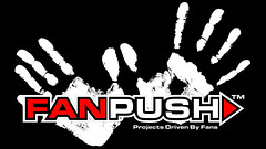 FANPUSH_BG_WORDPRESS (fanpush) Tags: music canada money industry fashion rock star fan support artist photographer rockstar personal theatre designer crowd group arts platform dancer business entertainment bands help actress singers actor designs push launch director producer fundraising explainer fundraiser base causes filmmaker facebook raise invest driven funding crowdfunding fanpush