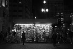 (Andr O. de Andrade) Tags: street brazil blackandwhite bw white black branco brasil de photography sopaulo streetphotography photojournalism pb preto sp praa rua paulo so pretoebranco andr ramos oliveira fotojornalismo junho fotografiaderua 2013 projetopessoal trabalhopessoal andrdeoliveira