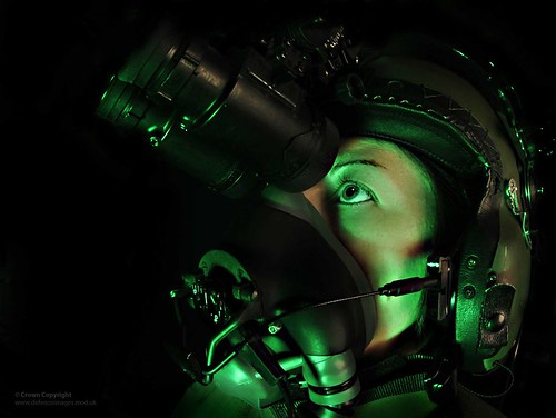 uk light england green night military norfolk helmet goggles free vision british defense defence pilot raf aircrew personnel kingslynn nvg royalairforce enhancing nonidentifiable