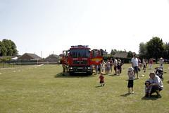 _MG_4841 (AdinaZed) Tags: school summer fete 501st primary troop 501 alford ukg ukgarrison