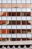 Museum aan de stroom (beta karel) Tags: reflection building museum mas cityscape belgium antwerpen 2013 ©betakarel