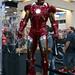 Comic-Con 3483