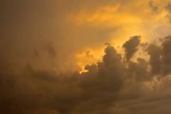 Infierno en el cielo/Hell in heaven (Joe Lomas) Tags: leica france m8 francia paisbasque aquitaine aquitania paisvascofrances photostakenwithaleica leicaphoto