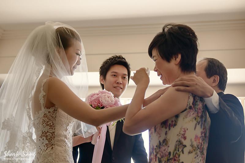 婚攝,晶華酒店婚攝,婚攝鯊魚,婚禮紀錄,婚禮攝影,2013.06.08-blog-0049