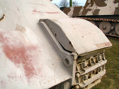 "Jagdpanther (4) • <a style=""font-size:0.8em;"" href=""http://www.flickr.com/photos/81723459@N04/9434264569/"" target=""_blank"">View on Flickr</a>"