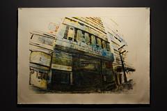 Naquela Mesa (DNFGRD) Tags: galeria vitória agosto 06 vernissage homero thiago mesa artista exposição massena gravuras arruda 2013 naquela danifigueiredo dnfgrd