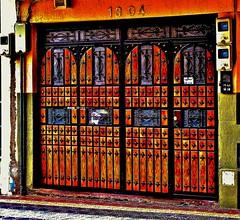 Otovalo, Ecuador, 2011 (4) (Katrine Hansen 21) Tags: africa street travel england people india colour art nature birds animals architecture portraits children ecuador asia cambodia skies character wildlife goa scenic festivals culture kerala malta lo vietnam safari greece temples darlington seychelles zanzibar laos maldives madagascar swaziland phones rajasthan park mozambique seas swaledale rallies black white bay south angkor wat harley davidson islands sri lanka back africa halong bikes cave motor mahal tamil nadu kruger kung galapagos pradesh uttar taj packing ecuadorjune20111
