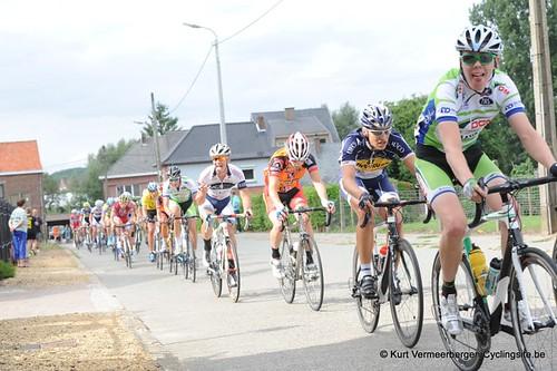 Roosdaal-Strijtem (441)