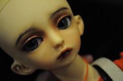 (hellevit) Tags: girl luke bjd dollzone