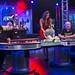 WPT Legends of Poker_Season 12