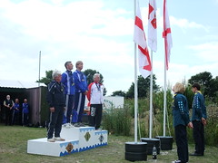 """Natwest Island Games 2011 • <a style=""""font-size:0.8em;"""" href=""""http://www.flickr.com/photos/98470609@N04/9680854893/"""" target=""""_blank"""">View on Flickr</a>"""