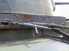 """KV-1 (3) • <a style=""""font-size:0.8em;"""" href=""""http://www.flickr.com/photos/81723459@N04/9708549920/"""" target=""""_blank"""">View on Flickr</a>"""