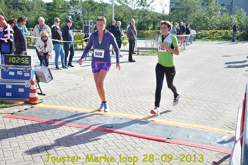 JousterMerke_2013_0812