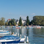 Annecy-75