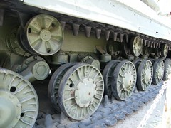 """IS-4 (4) • <a style=""""font-size:0.8em;"""" href=""""http://www.flickr.com/photos/81723459@N04/10132544904/"""" target=""""_blank"""">View on Flickr</a>"""