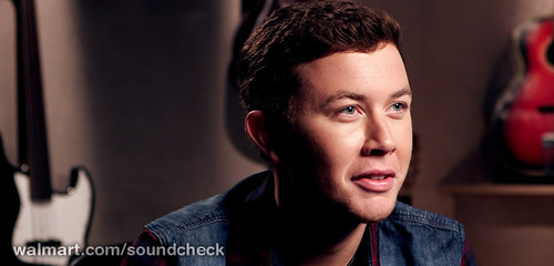 Scotty McCreery on the Making of 'See You Tonight'