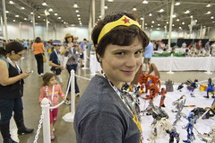 BRICKFAIR263 (dviddy) Tags: kevin factory lego expo system va convention hero fusion bionicle chantilly mocs moc hinkle 2013 brickfair