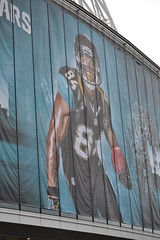 DSC_0741 - NFL International Series - 49ers @ Jaguars (102er) Tags: colin frank san stadium nfl 49ers international gore jacksonville series shorts davis vernon cecil wembley jaguars franscisco kaepernick