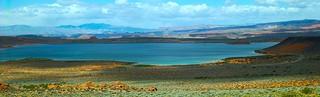 Quail Lake-Sigma DP2M