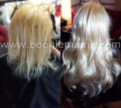 """Synthetic Hair Extensions • <a style=""""font-size:0.8em;"""" href=""""http://www.flickr.com/photos/41955416@N02/10766098786/"""" target=""""_blank"""">View on Flickr</a>"""