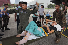 Haiyan Relief