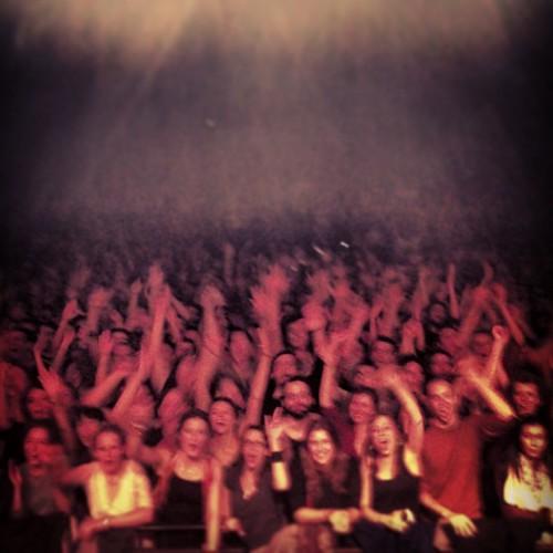 #Lyon. C'est fun.