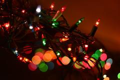 Once Again Christmas-16