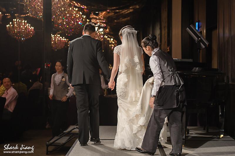 婚攝,台北君品酒店,婚攝鯊魚,婚禮紀錄,婚禮攝影,2013.10.05_BLOG-0070