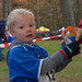 "wintercup2 (55 van 276) • <a style=""font-size:0.8em;"" href=""http://www.flickr.com/photos/32568933@N08/11067934556/"" target=""_blank"">View on Flickr</a>"
