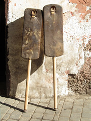 Musikinstrument (MKP-0508) Tags: morocco maroc marrakech marokko marrakesch